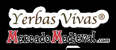 MercadoMedieval.com